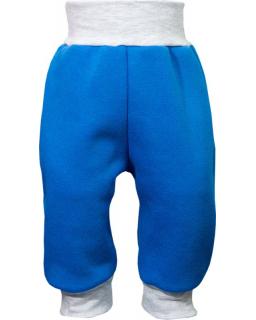 Kalhoty Zora  vel. 56 - 68