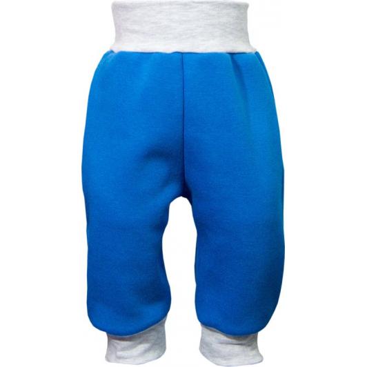 Kalhoty Zora  vel. 74 - 80