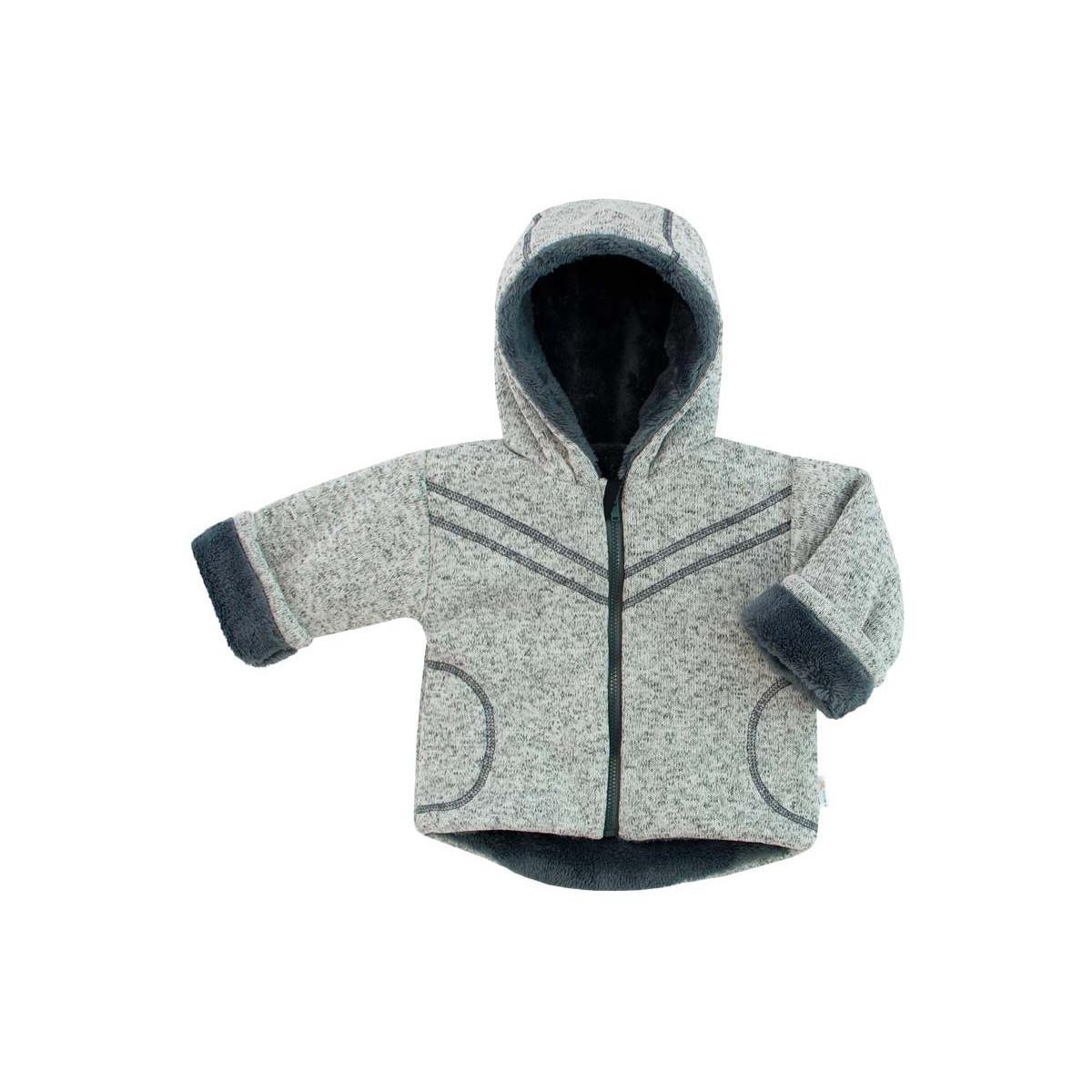ESITO - Dětská zimní bunda Oliver 56 - 68 dd21b960e3
