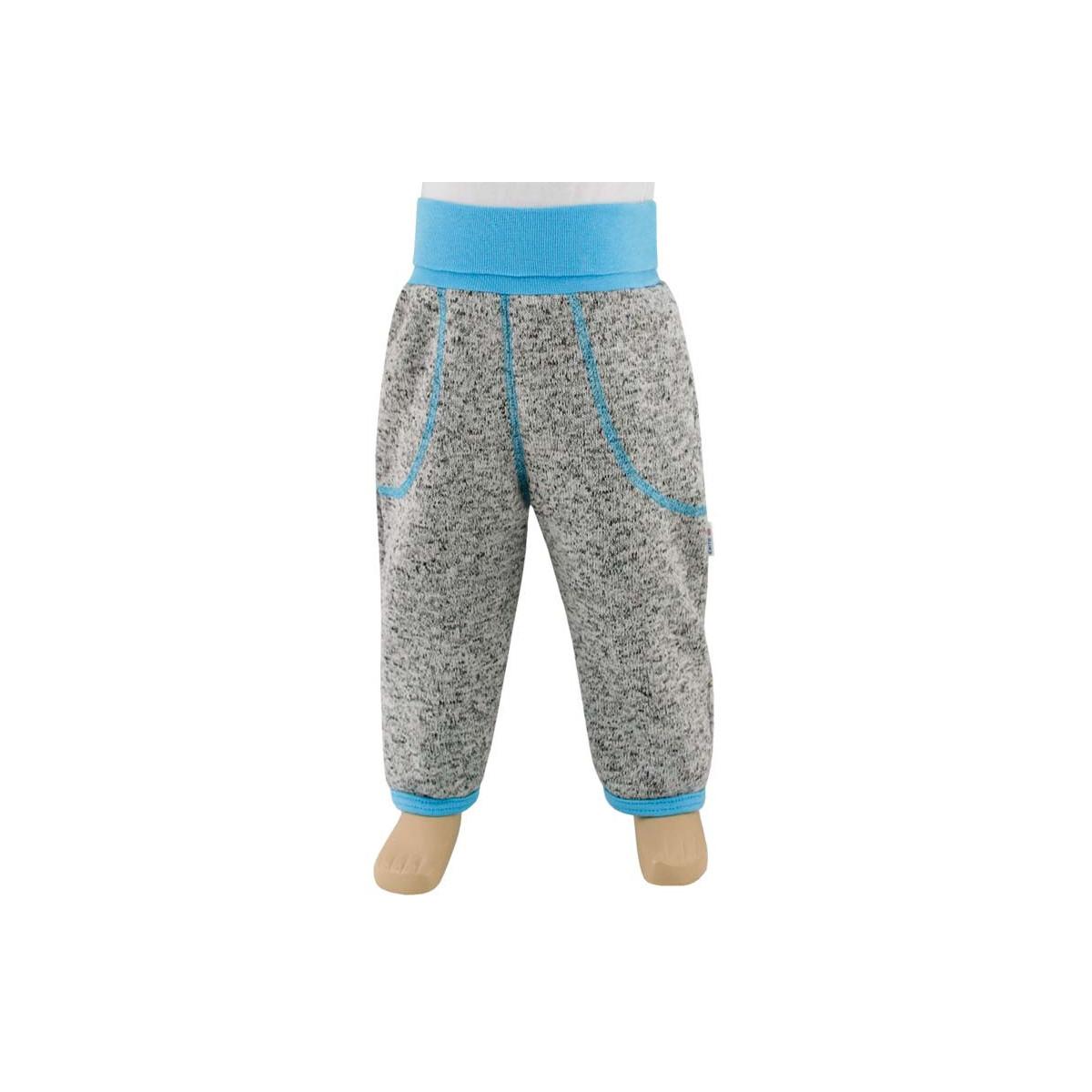 ESITO - Dětské zimní kalhoty vel. 56 - 68 e1b82bae5f