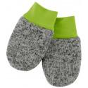 Dětské zimní rukavice Oliver  vel. 56 - 68