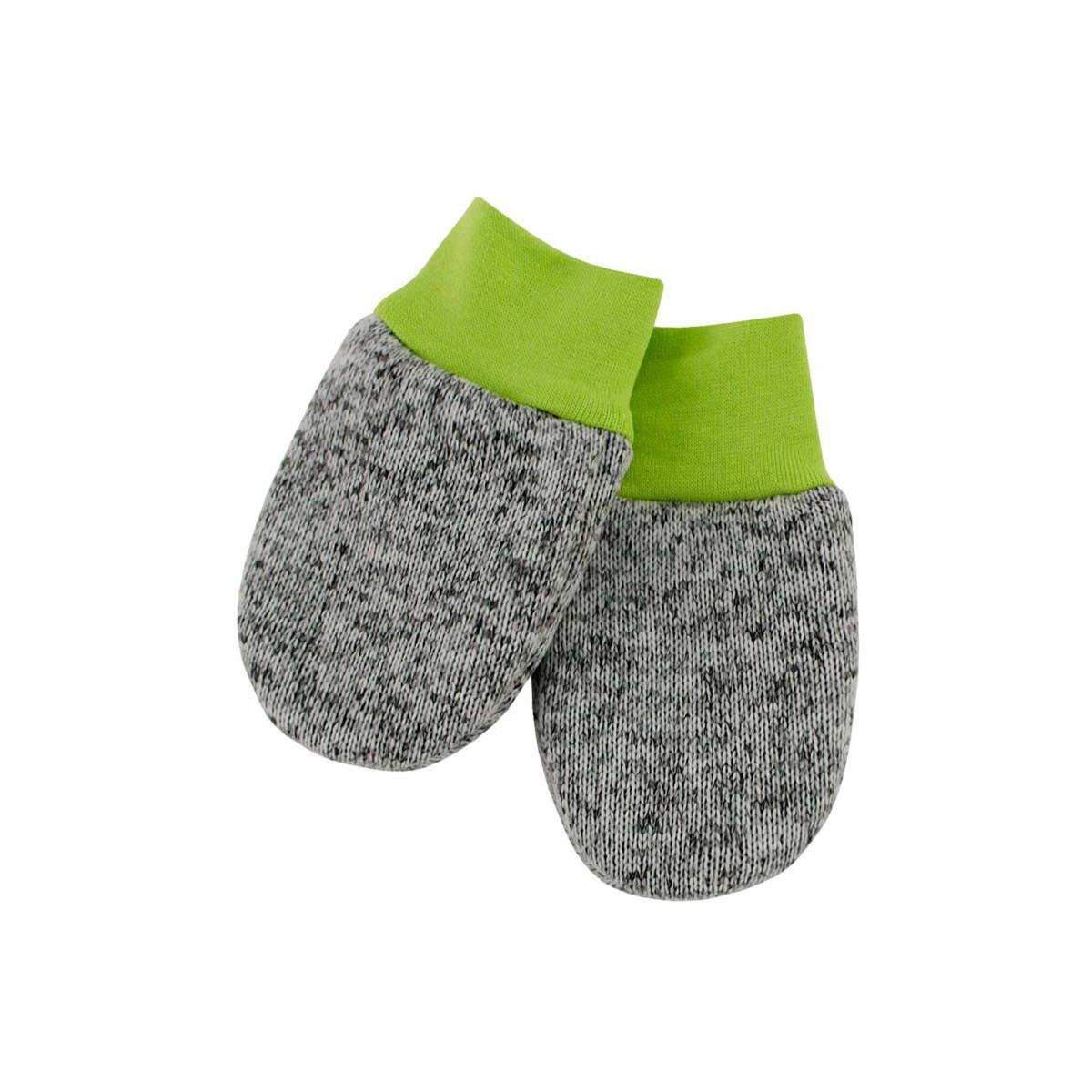 ESITO - Dětské zimní rukavice Oliver vel. 56 - 68 5158485715